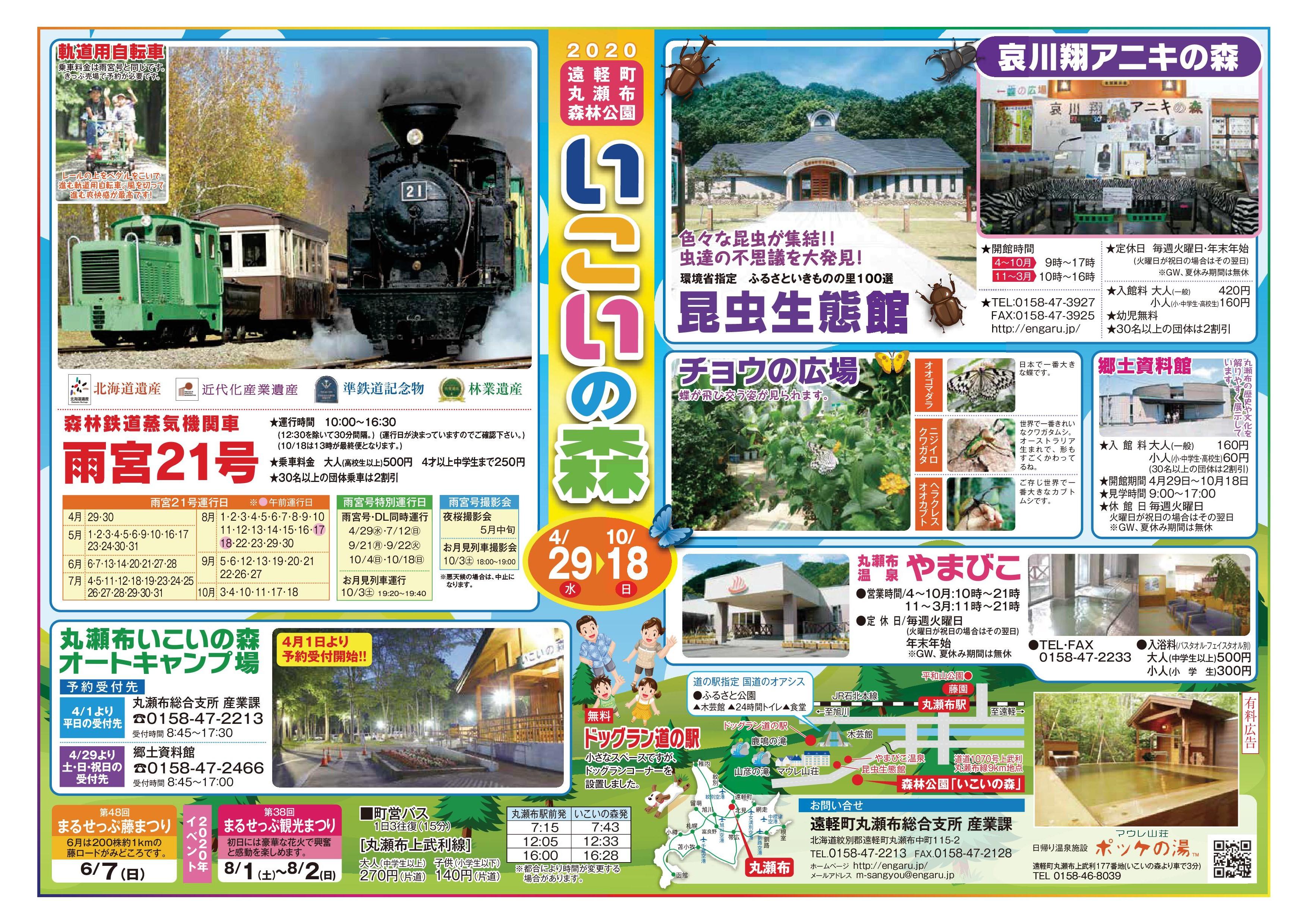 コロナ 場 北海道 キャンプ